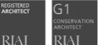 DHB_FD_RIAI_Logo_02-02